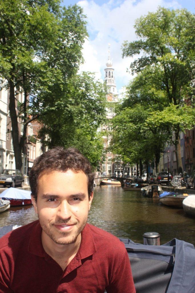 Amsterdam 1 28