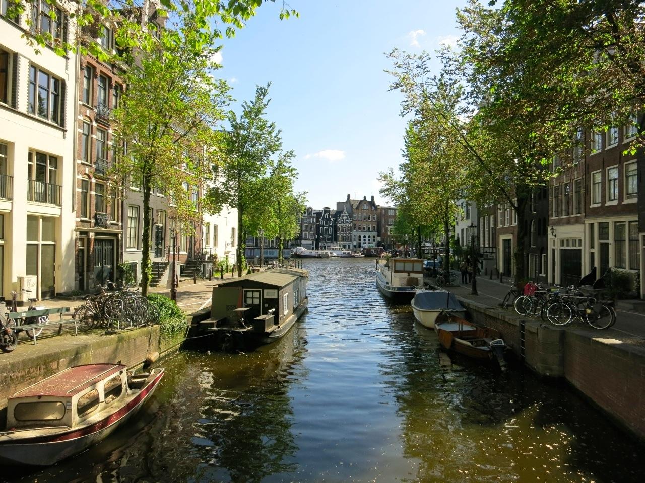 Amsterdam 1 31