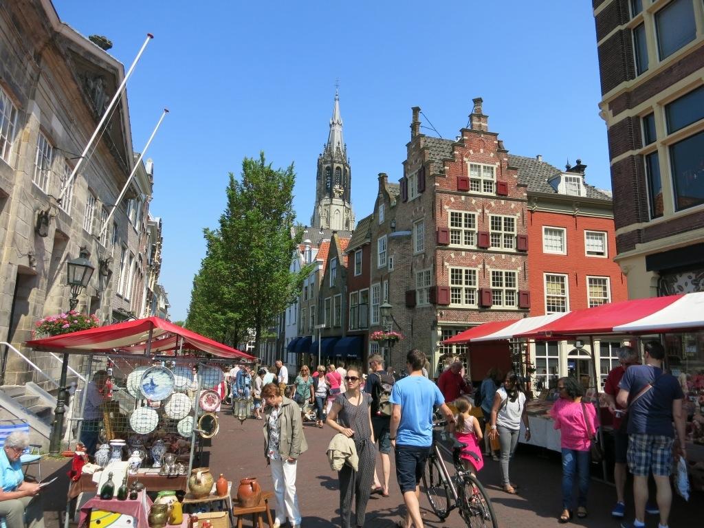 Delft 1 01