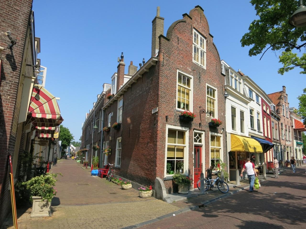 Delft 1 03