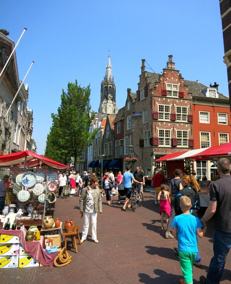 Delft 1 04