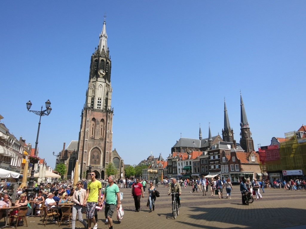Delft 1 06
