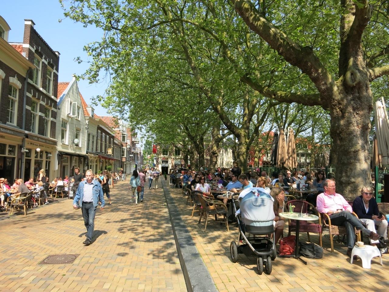 Delft 1 11