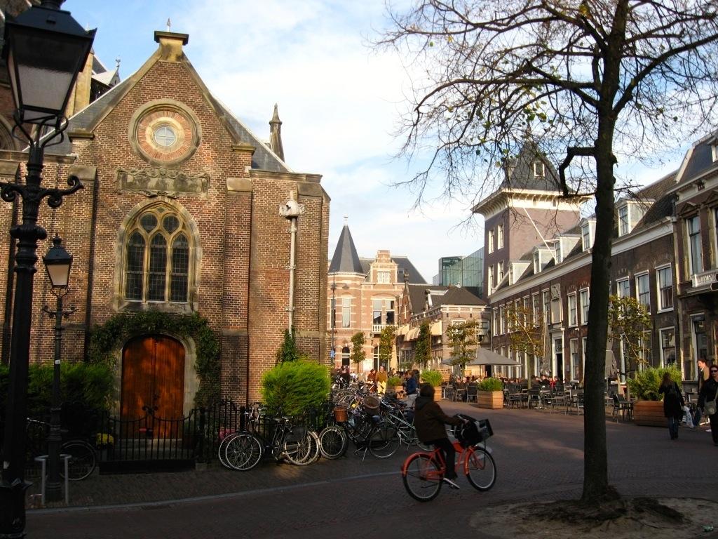 Haarlem 1 01