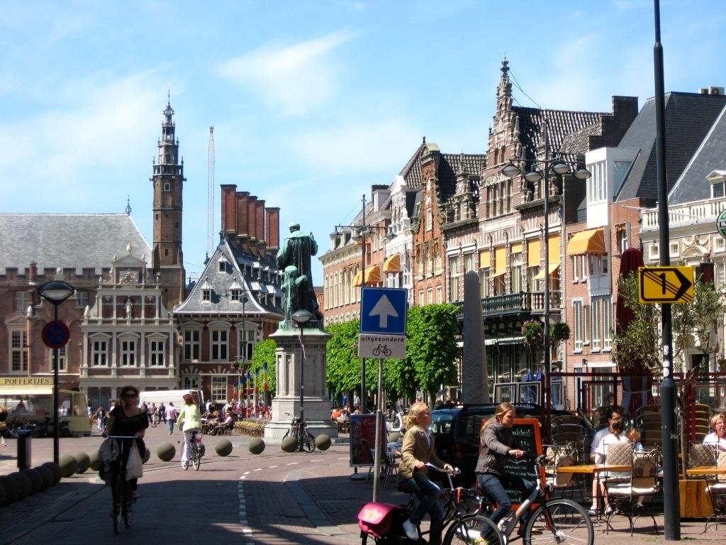 Haarlem 1 03