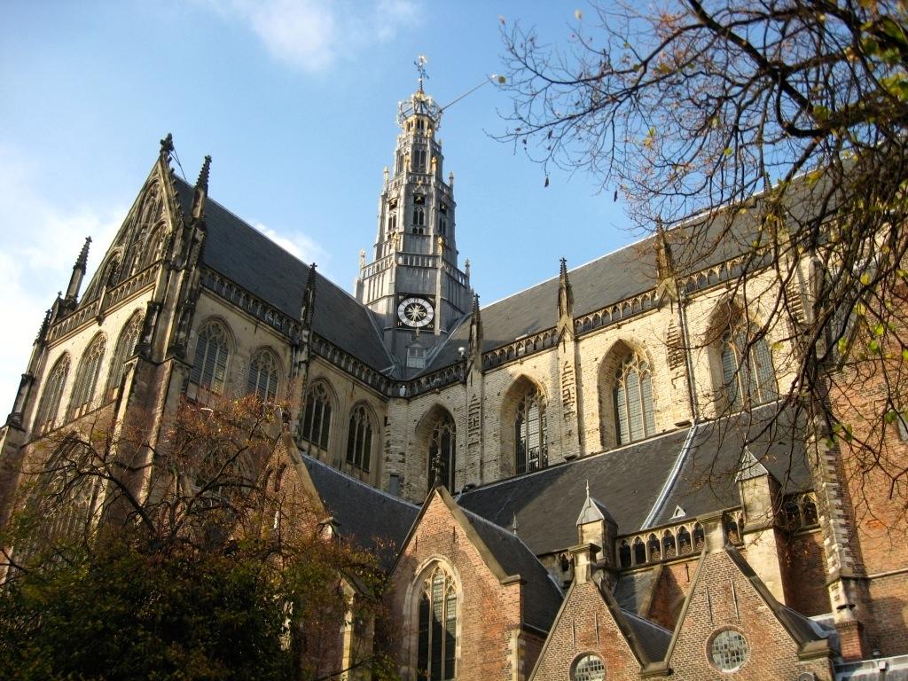 Haarlem 1 04