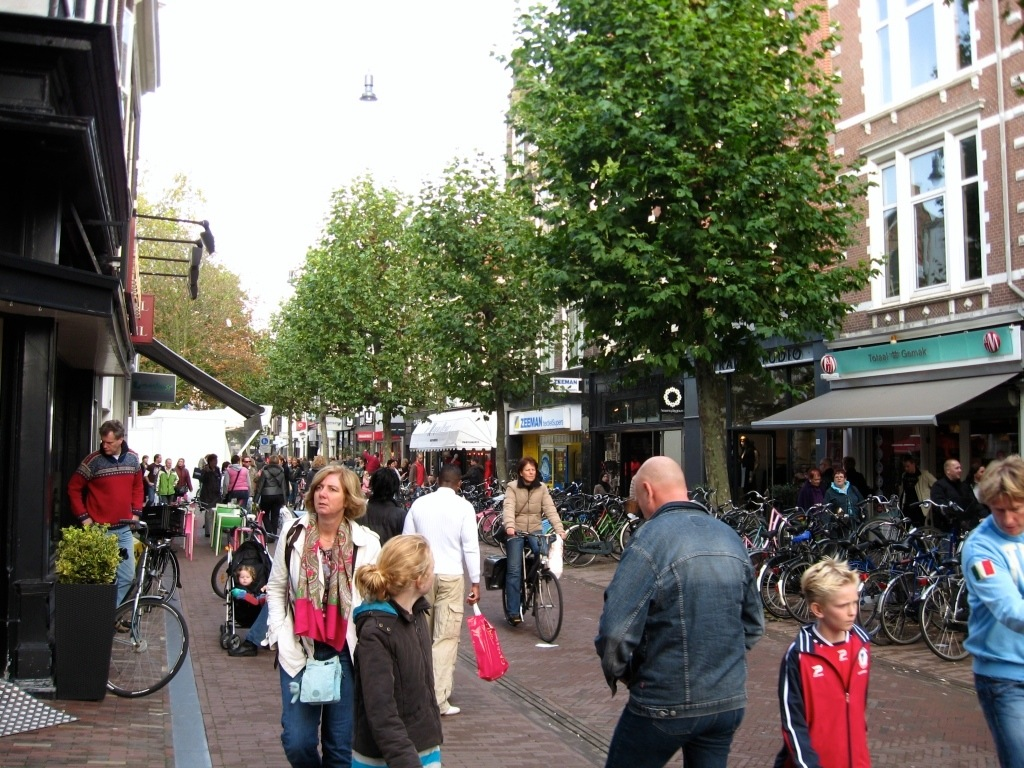 Haarlem 1 05