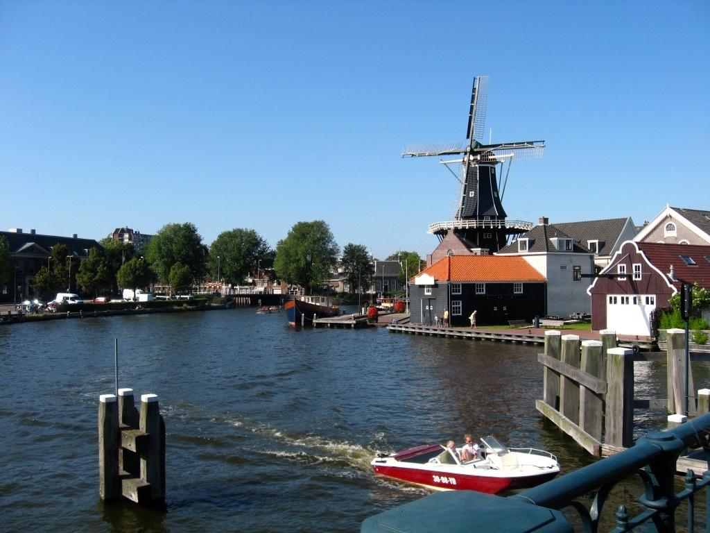 Haarlem 1 06