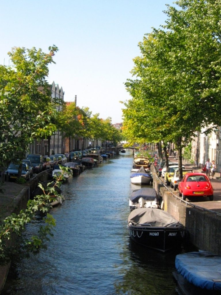 Haarlem 1 07