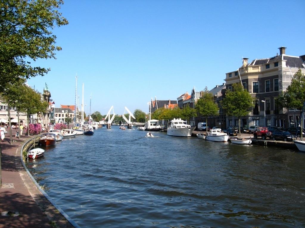 Haarlem 1 08