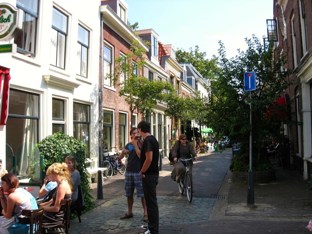 Haarlem 1 09