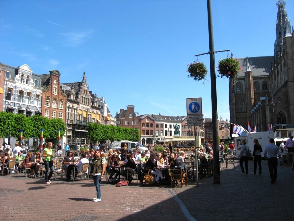 Haarlem 1 11