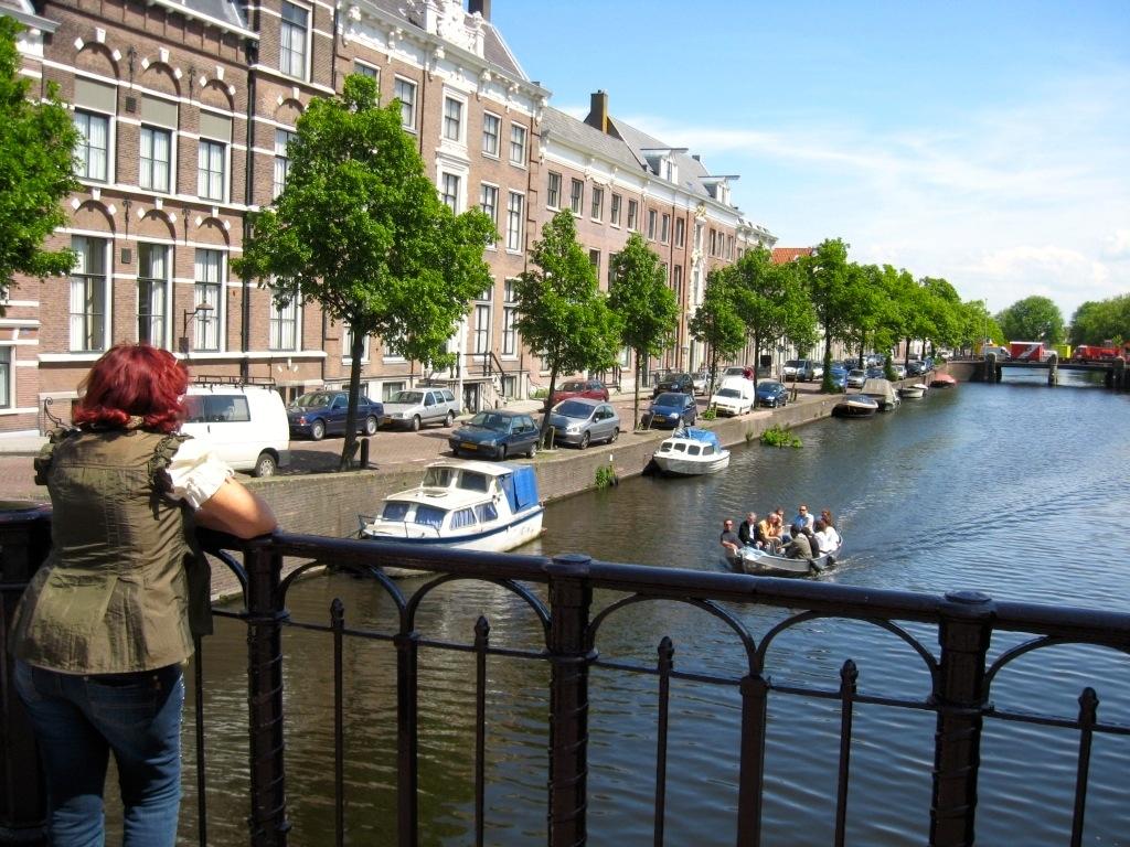 Haarlem 1 12