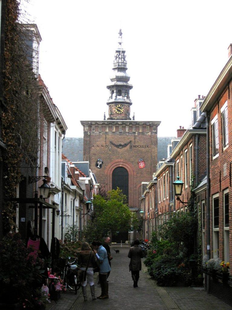 Haarlem 1 15