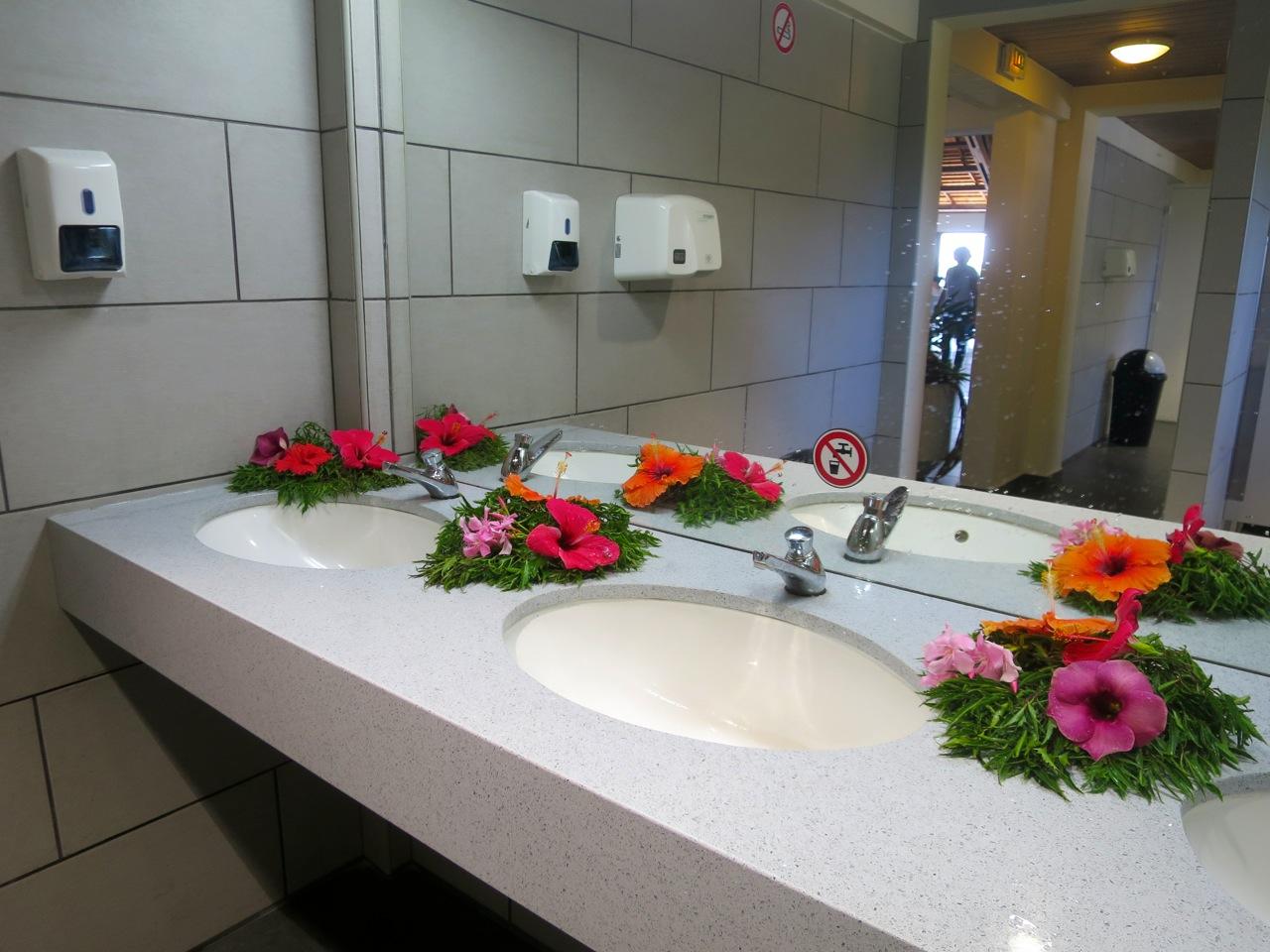 Taiti flores 1 02