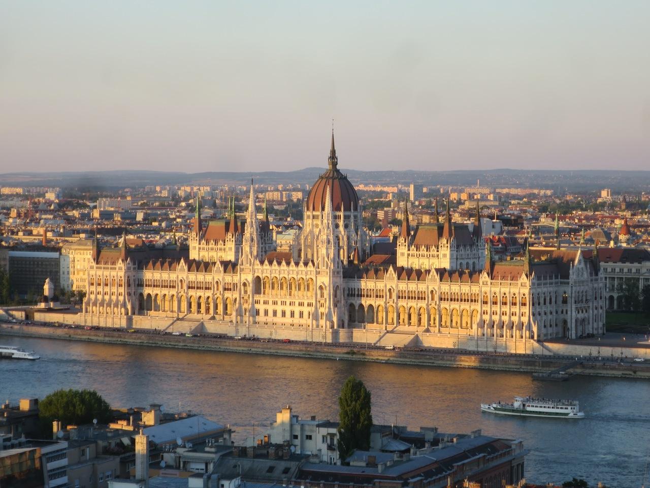 Budapest 1 01b