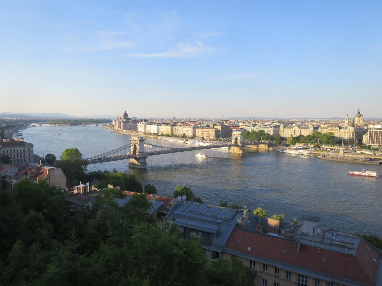 Budapest 1 02