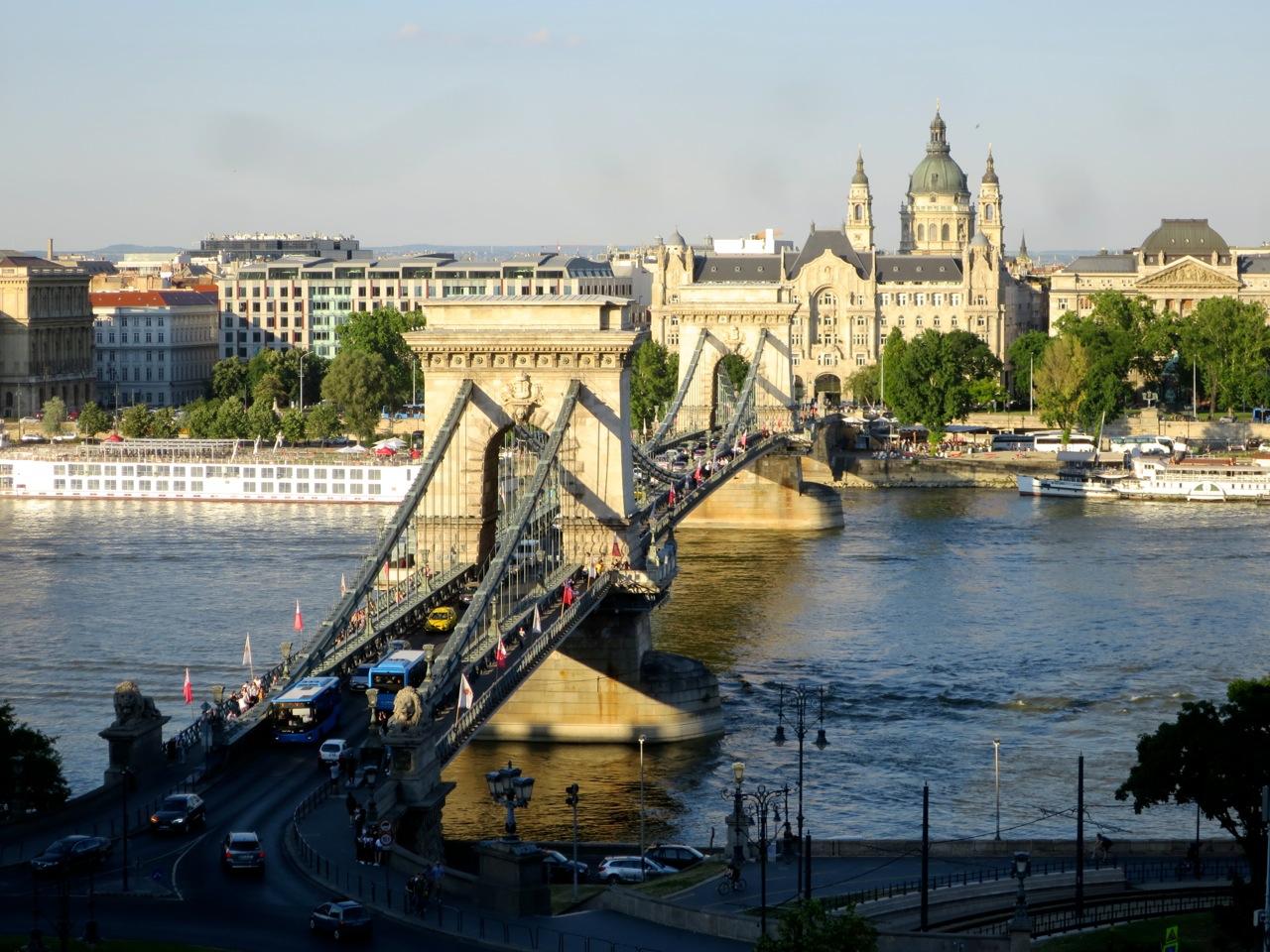 Budapest 1 03