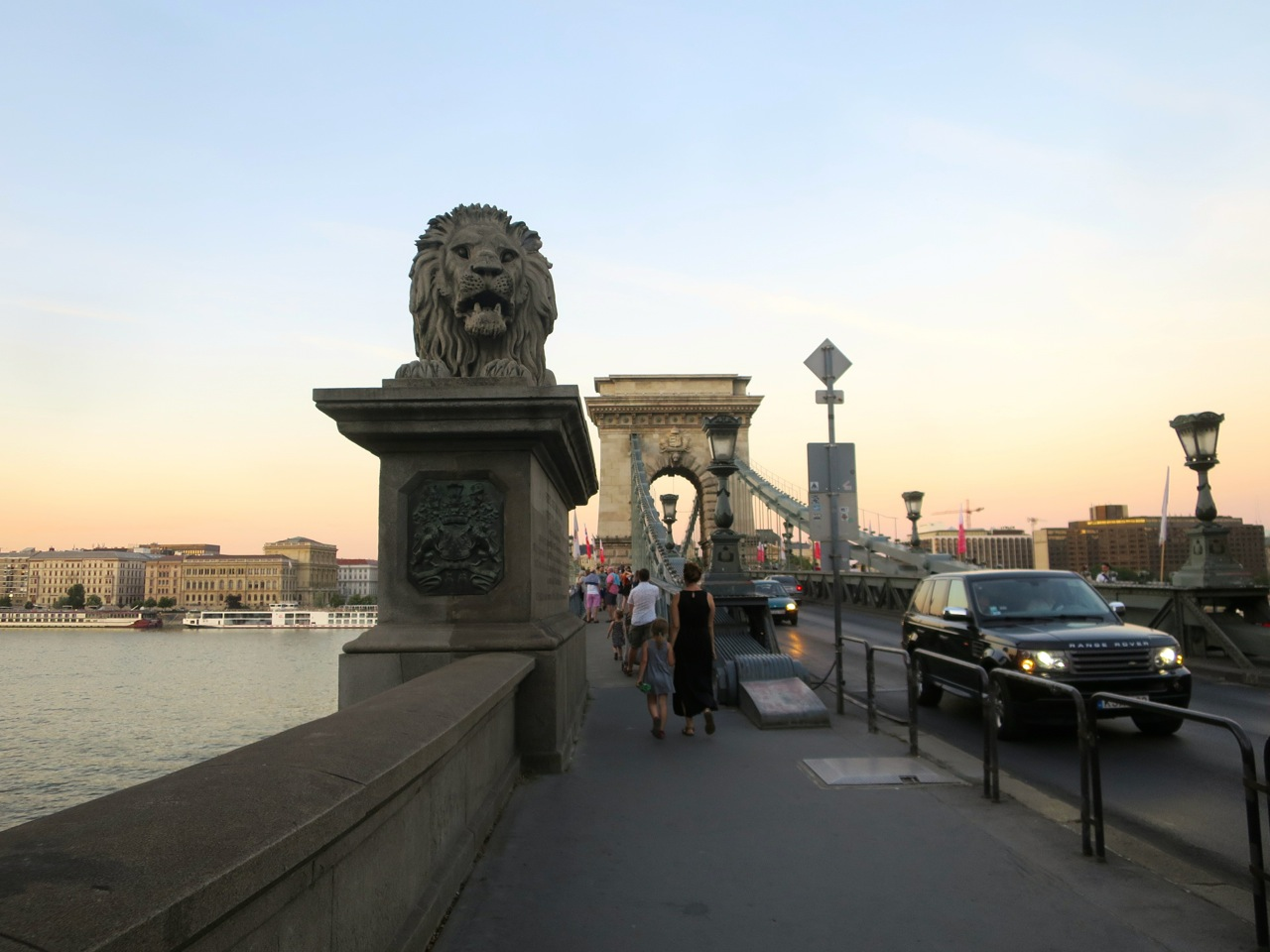 Budapest 1 04