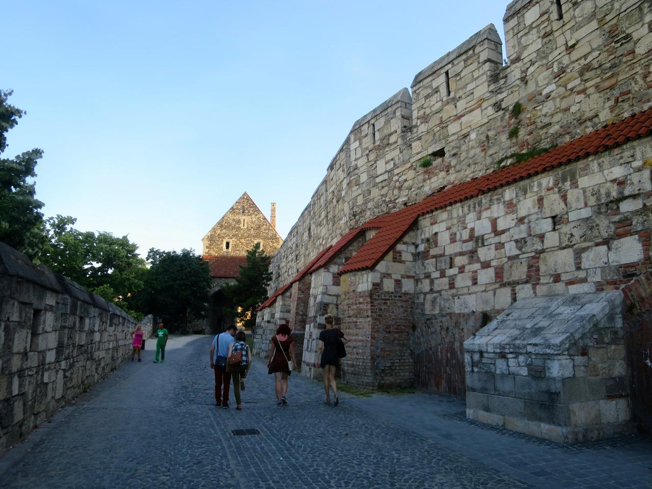 Budapest 1 07