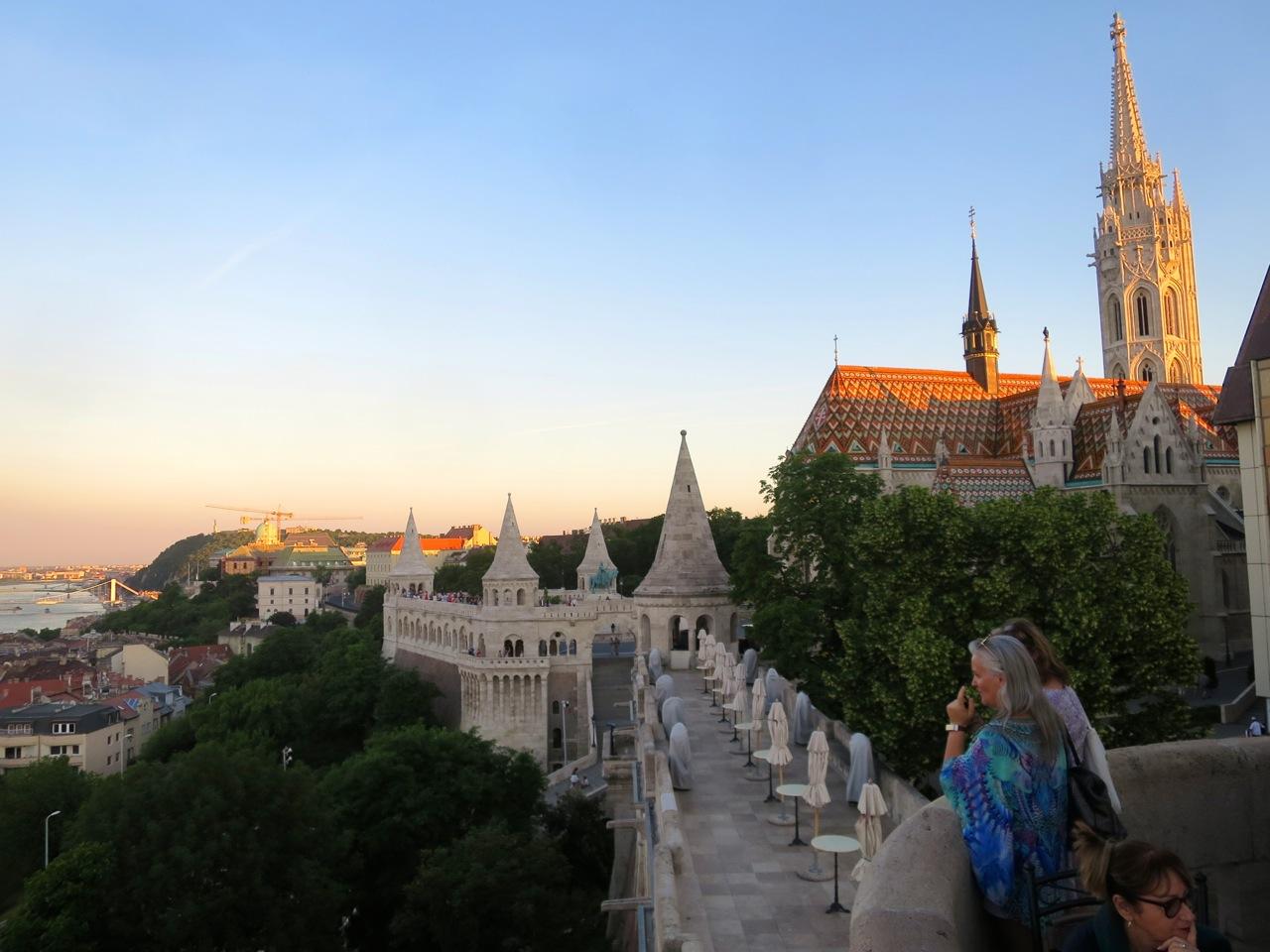 Budapest 1 08