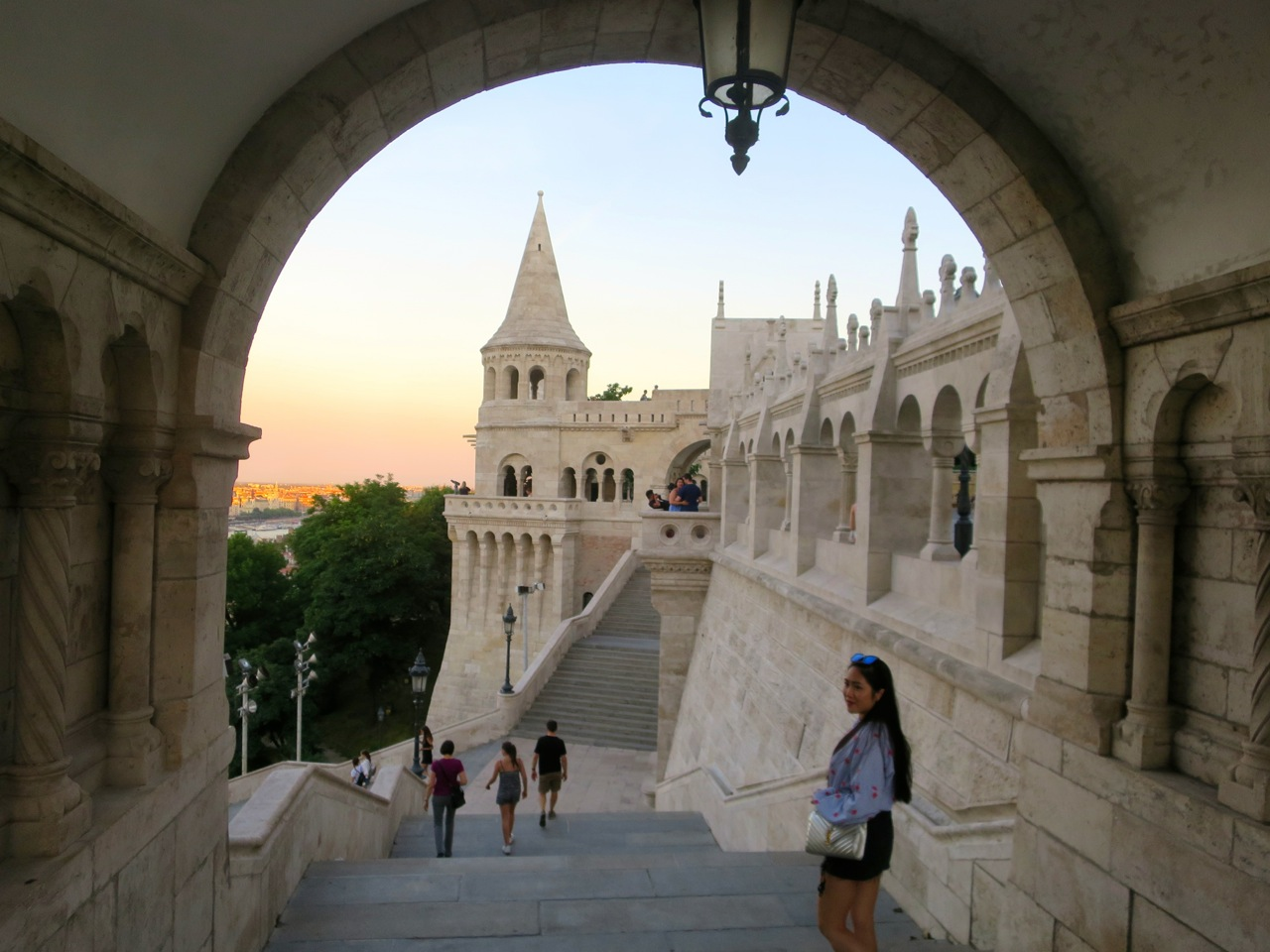 Budapest 1 09