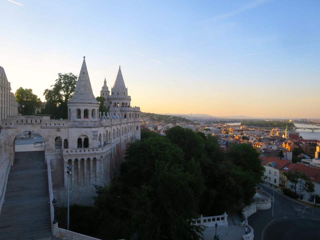 Budapest 1 10