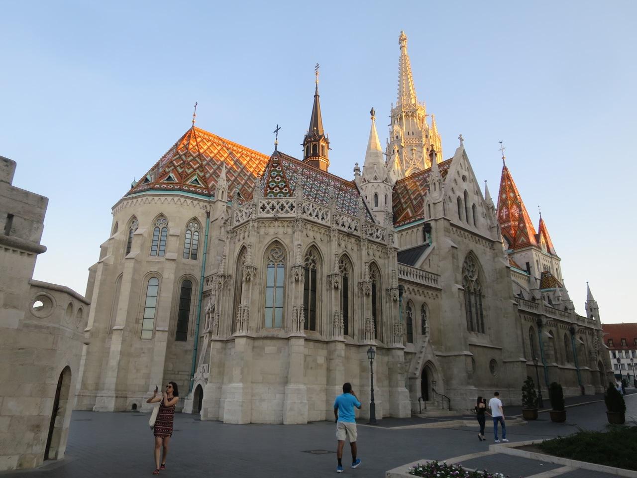 Budapest 1 12