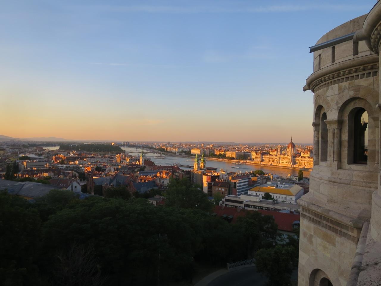 Budapest 1 13
