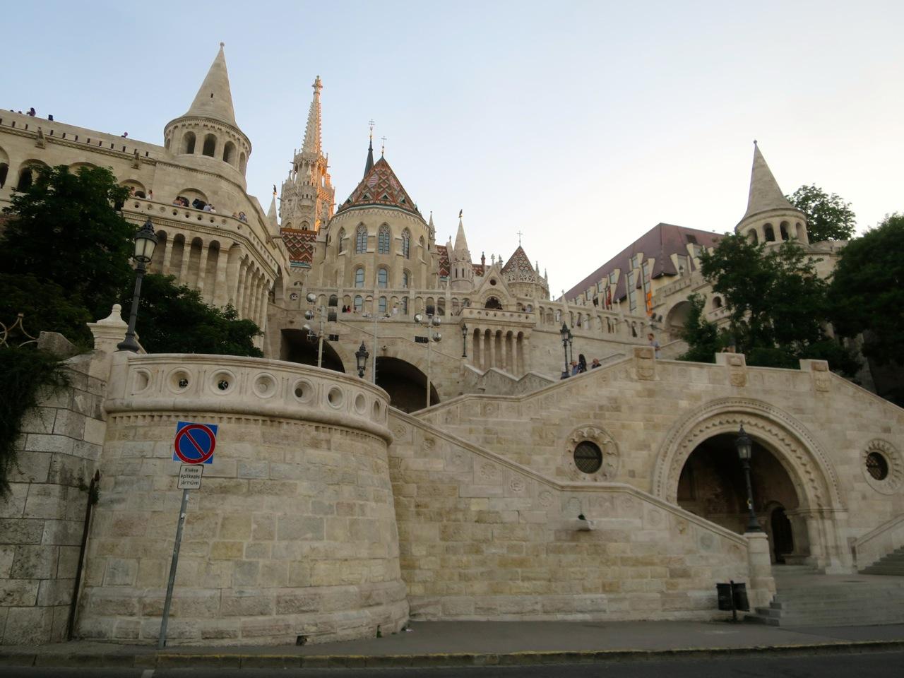 Budapest 1 14