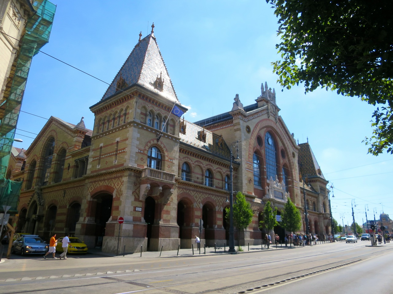 Budapest 1 16