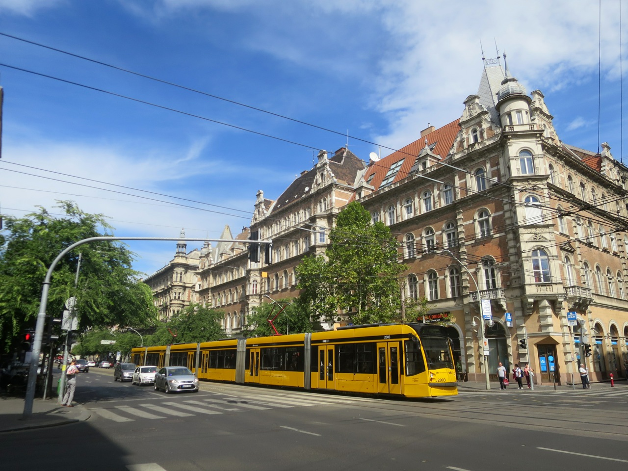 Budapest 1 20