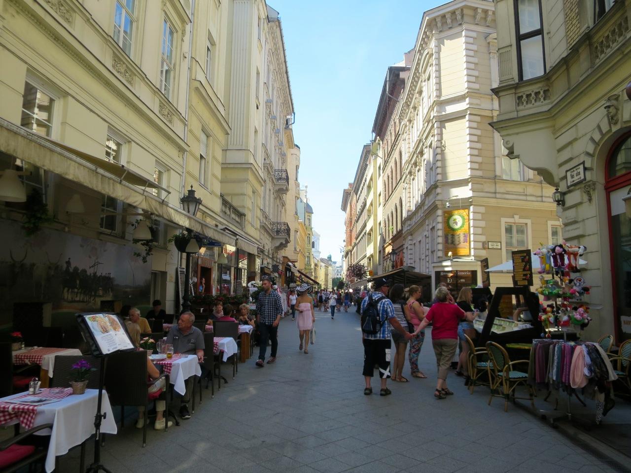 Budapest 1 23