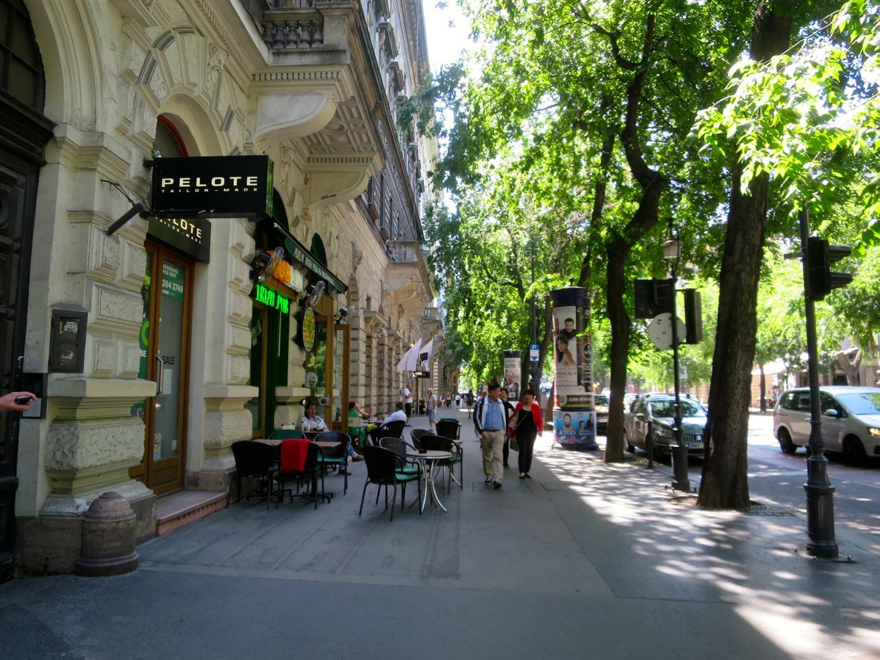 Budapest 1 24