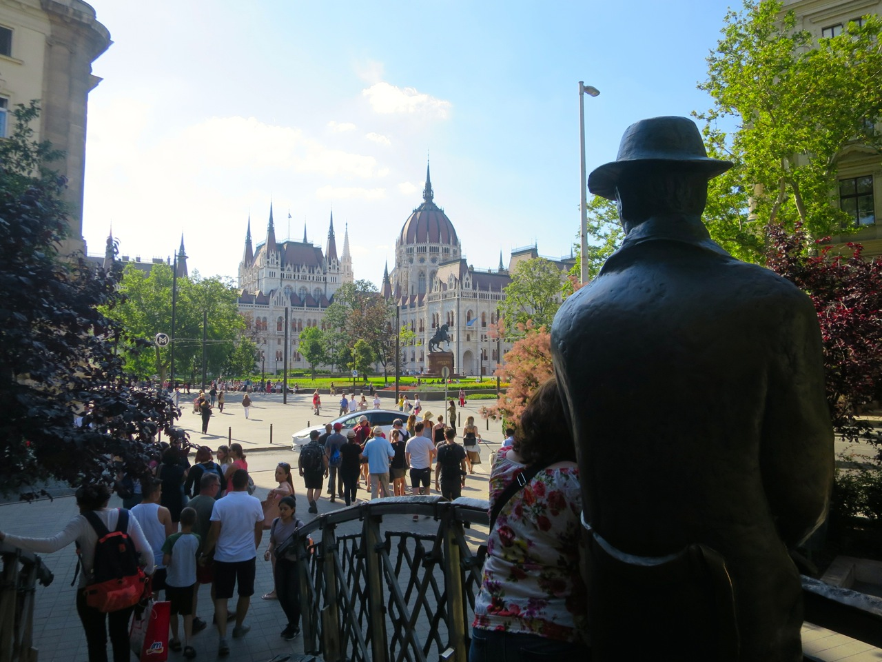Budapest 1 26
