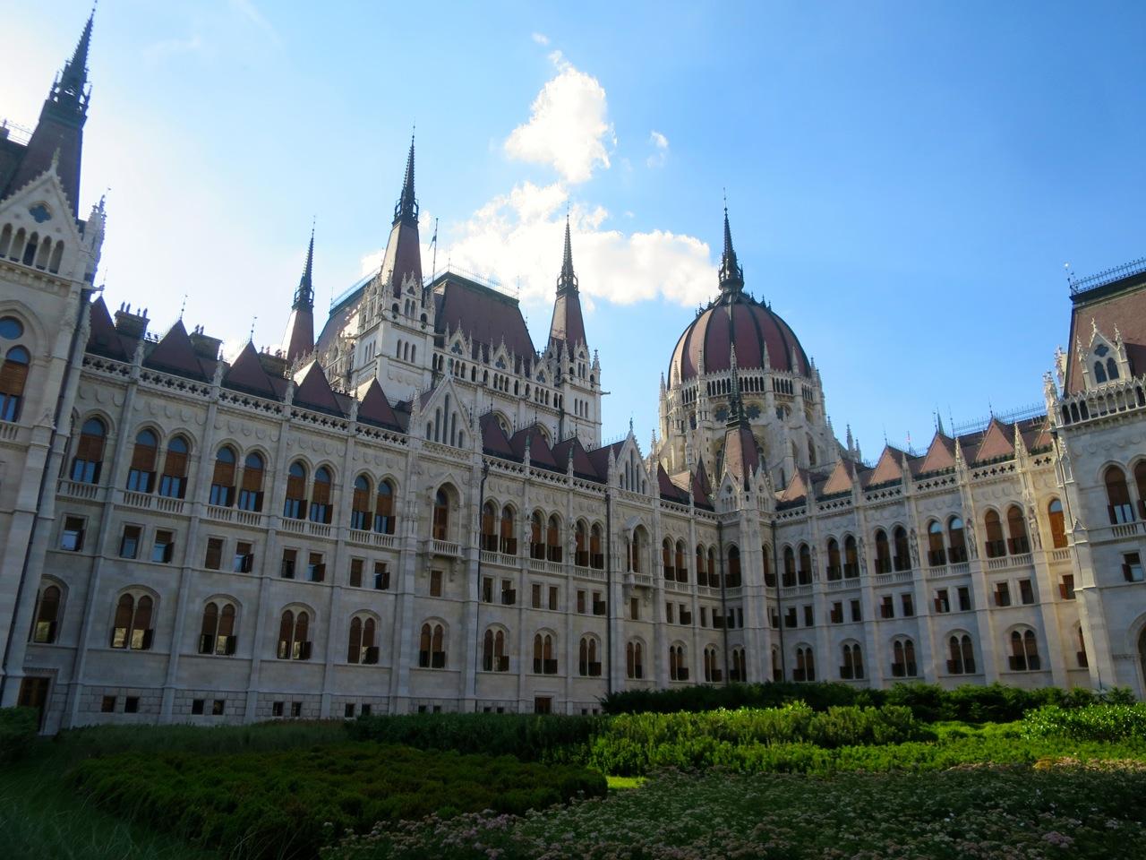 Budapest 1 27