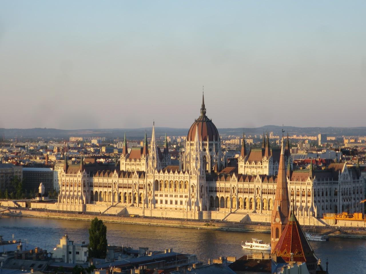 Budapest 1 28