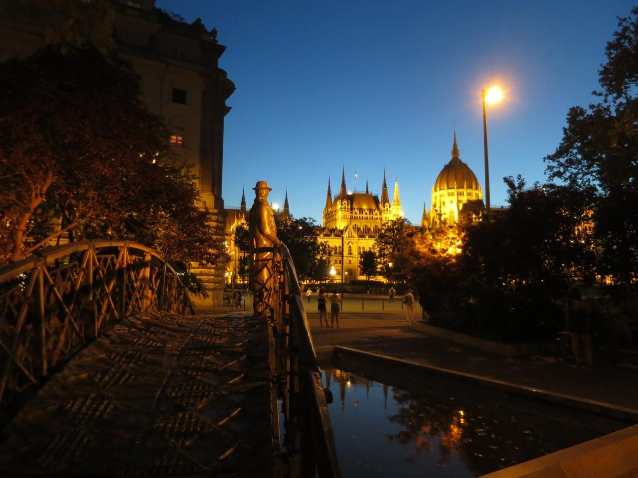 Budapest 1 29