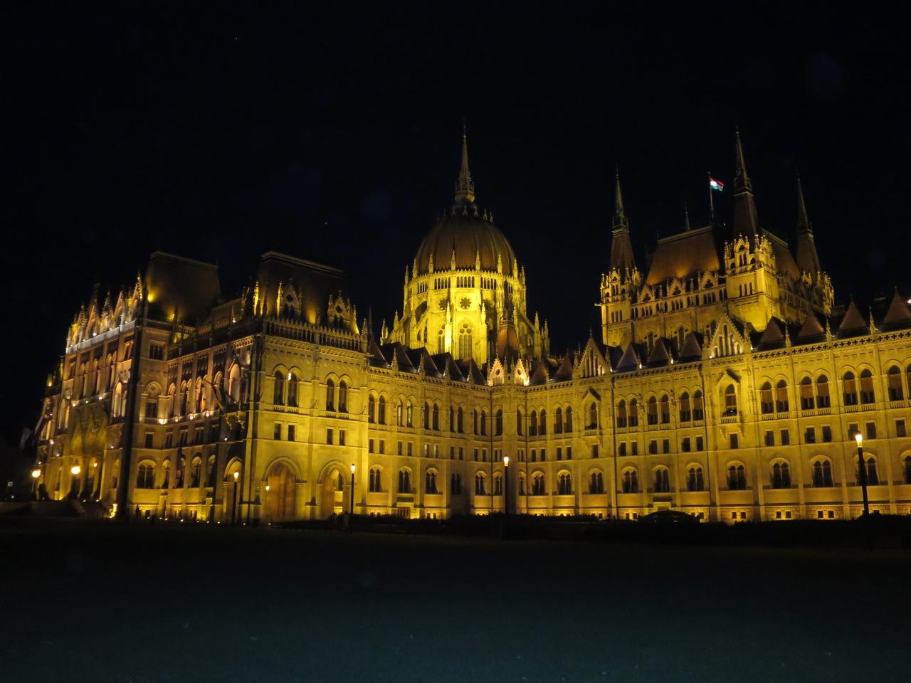 Budapest 1 30