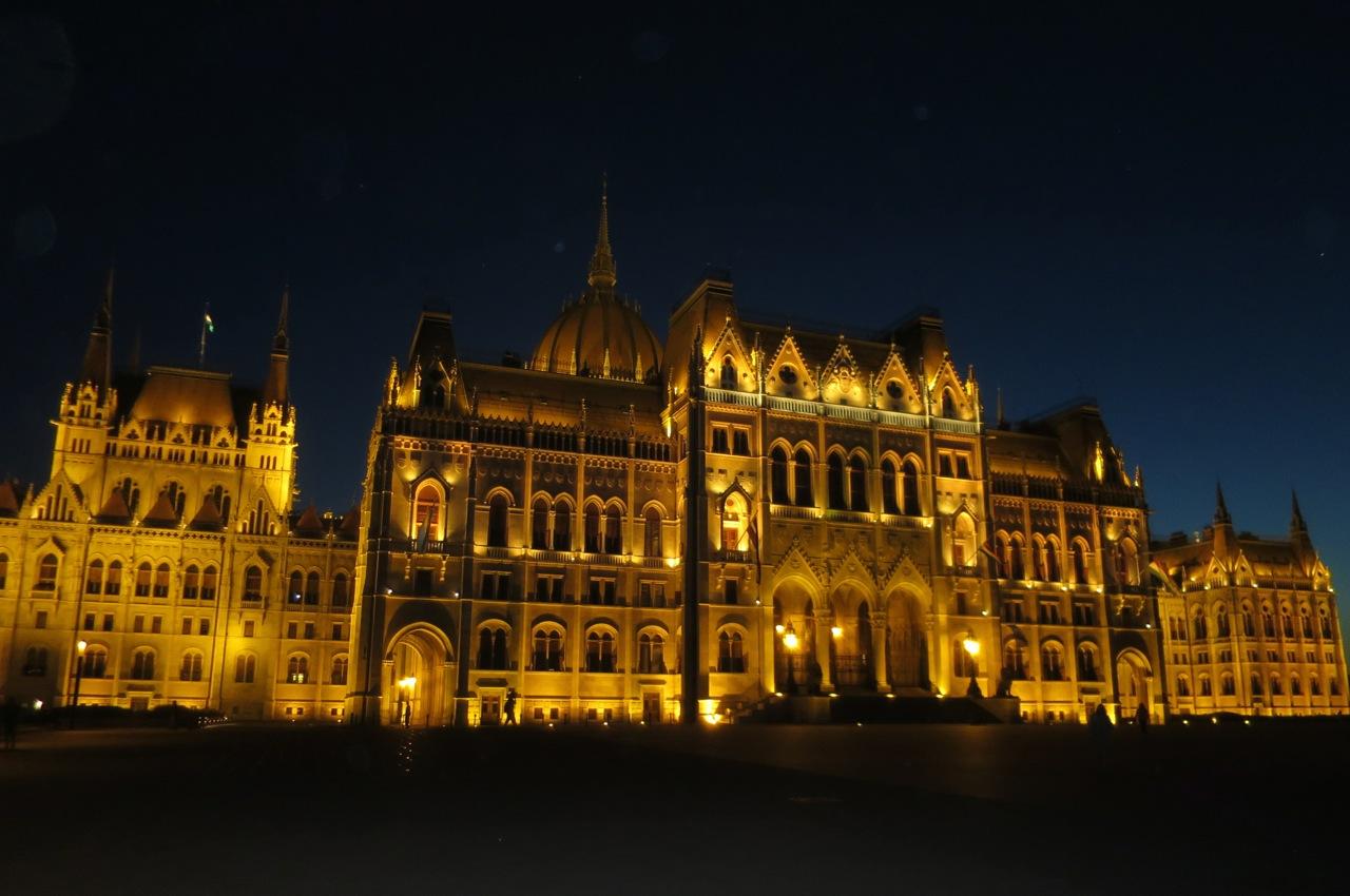 Budapest 1 31