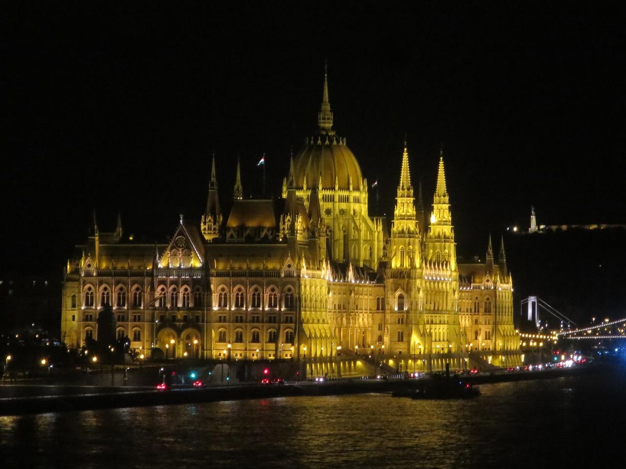 Budapest 1 32