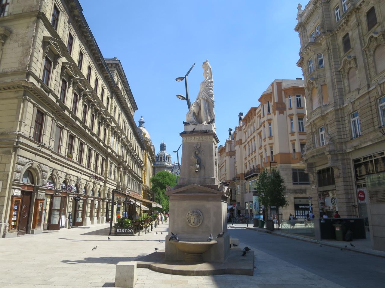Budapest 1 38