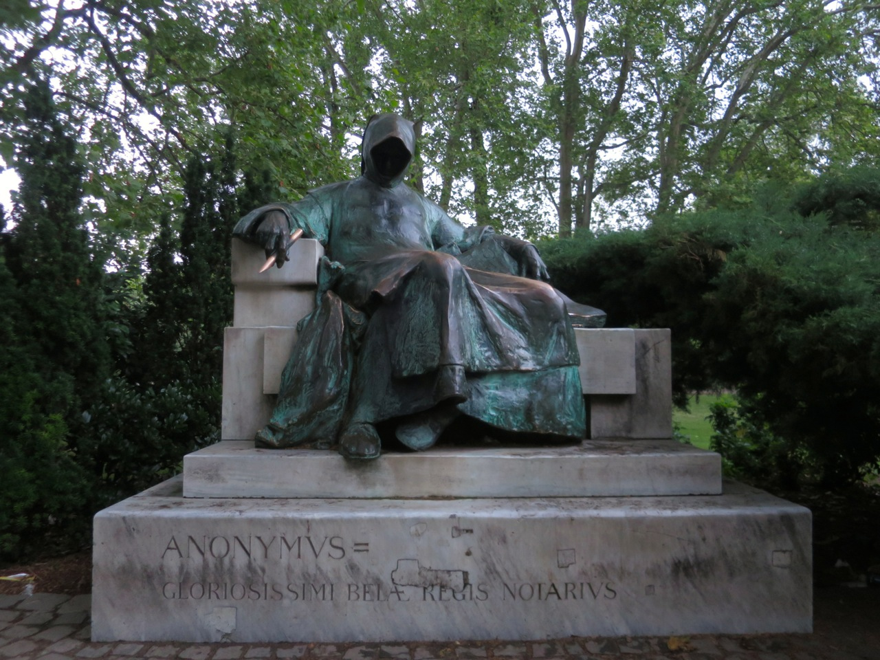 Budapest 1 40