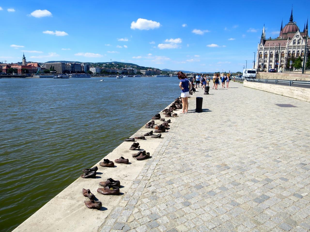 Budapest 1 42