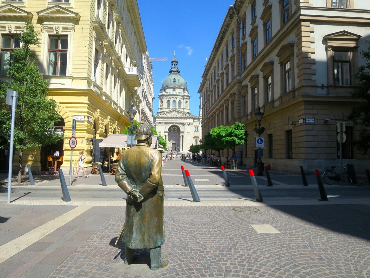 Budapest 1 50