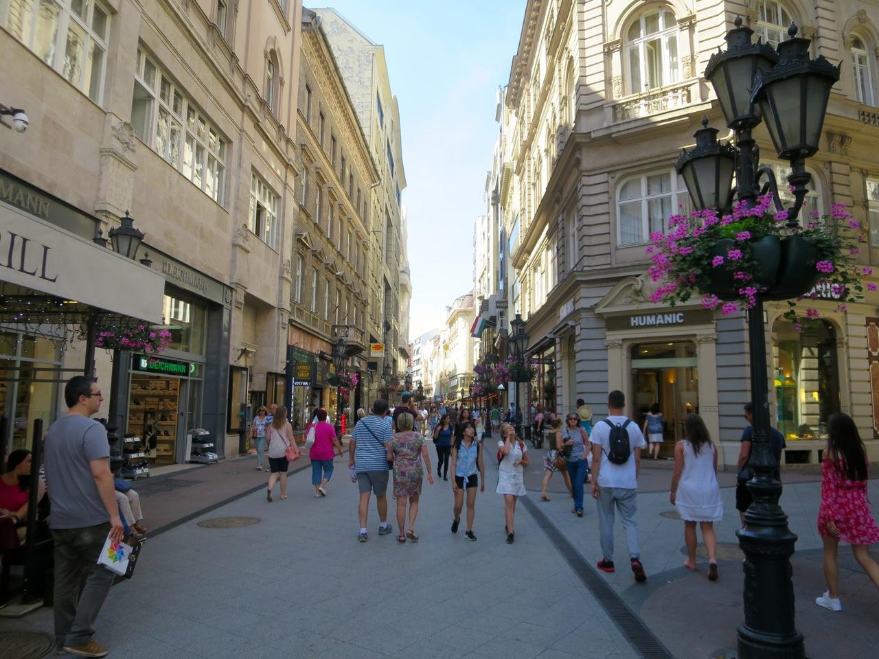 Budapest 1 51