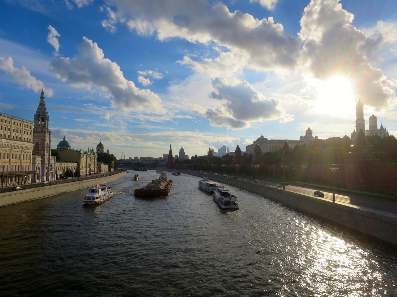 Moscou 3 01