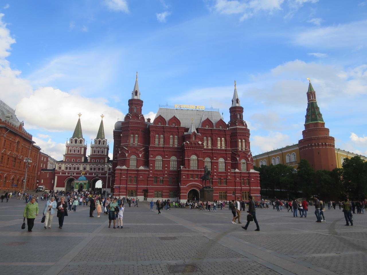 Moscou 3 07