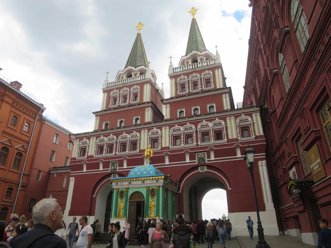 Moscou 3 08