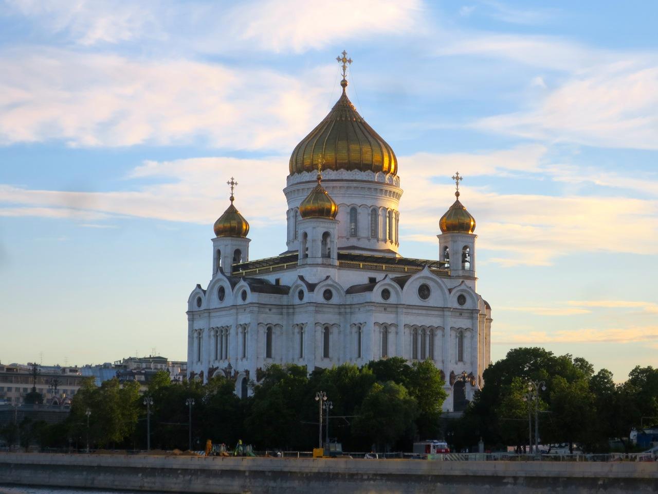 Moscou 3 11